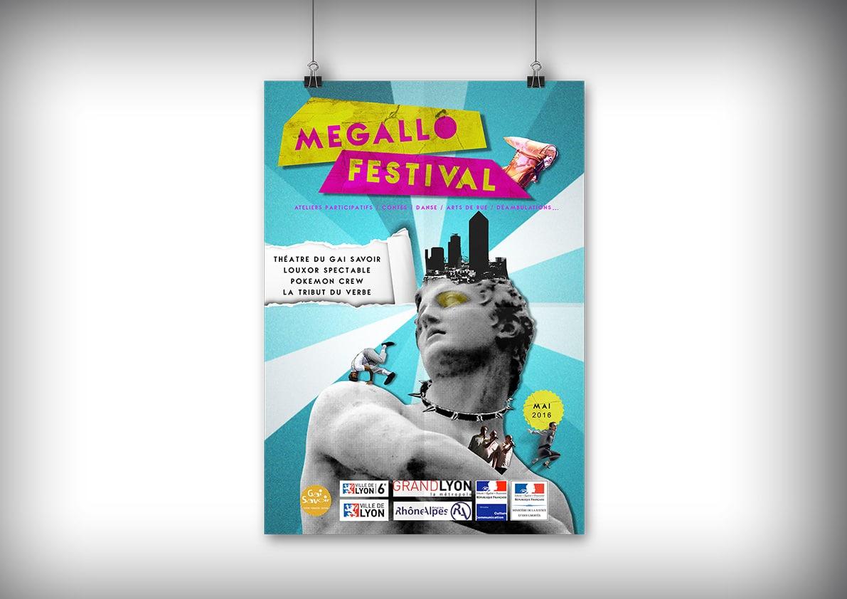 affiche-megalo-festival