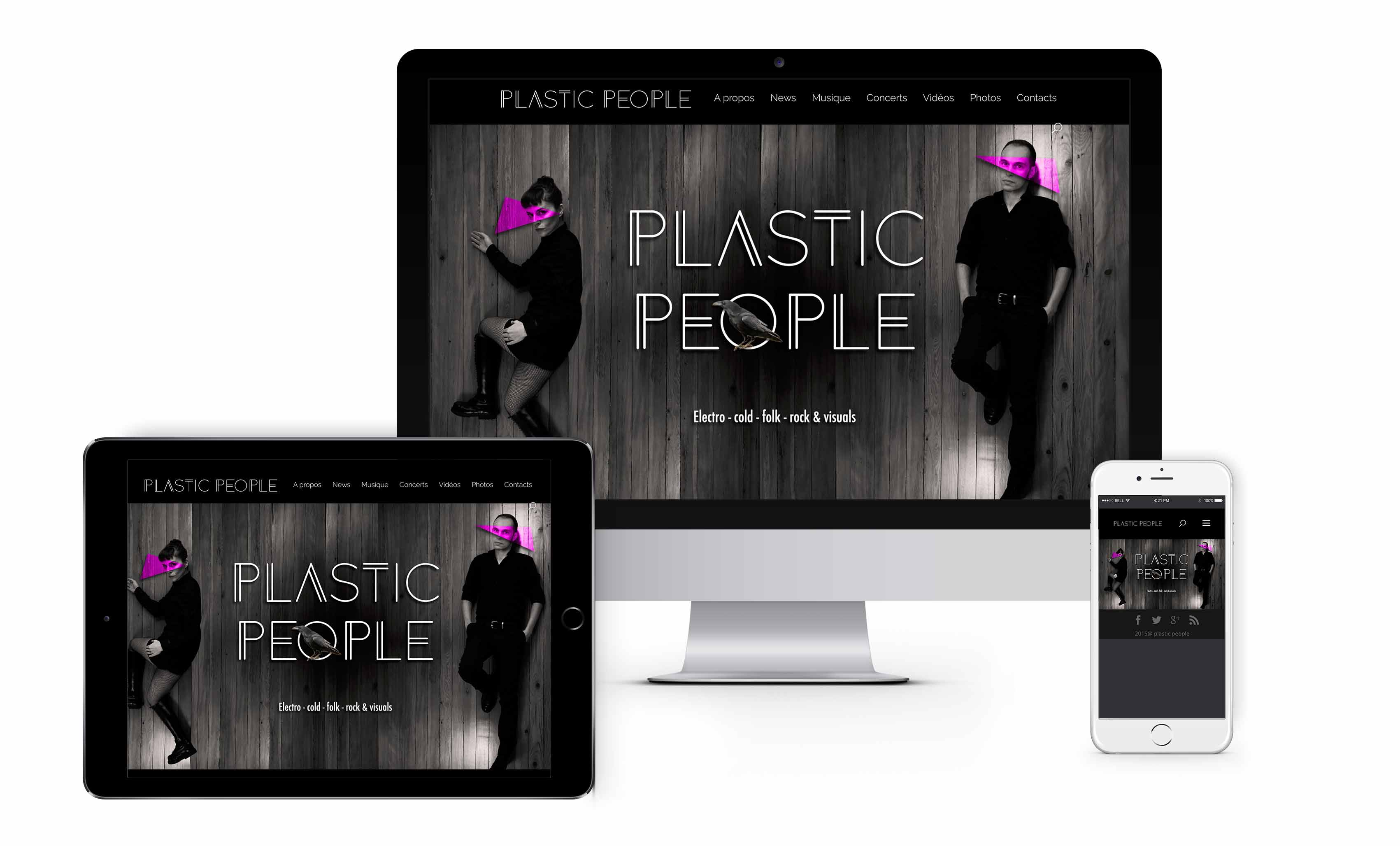 site-plastic-people-big