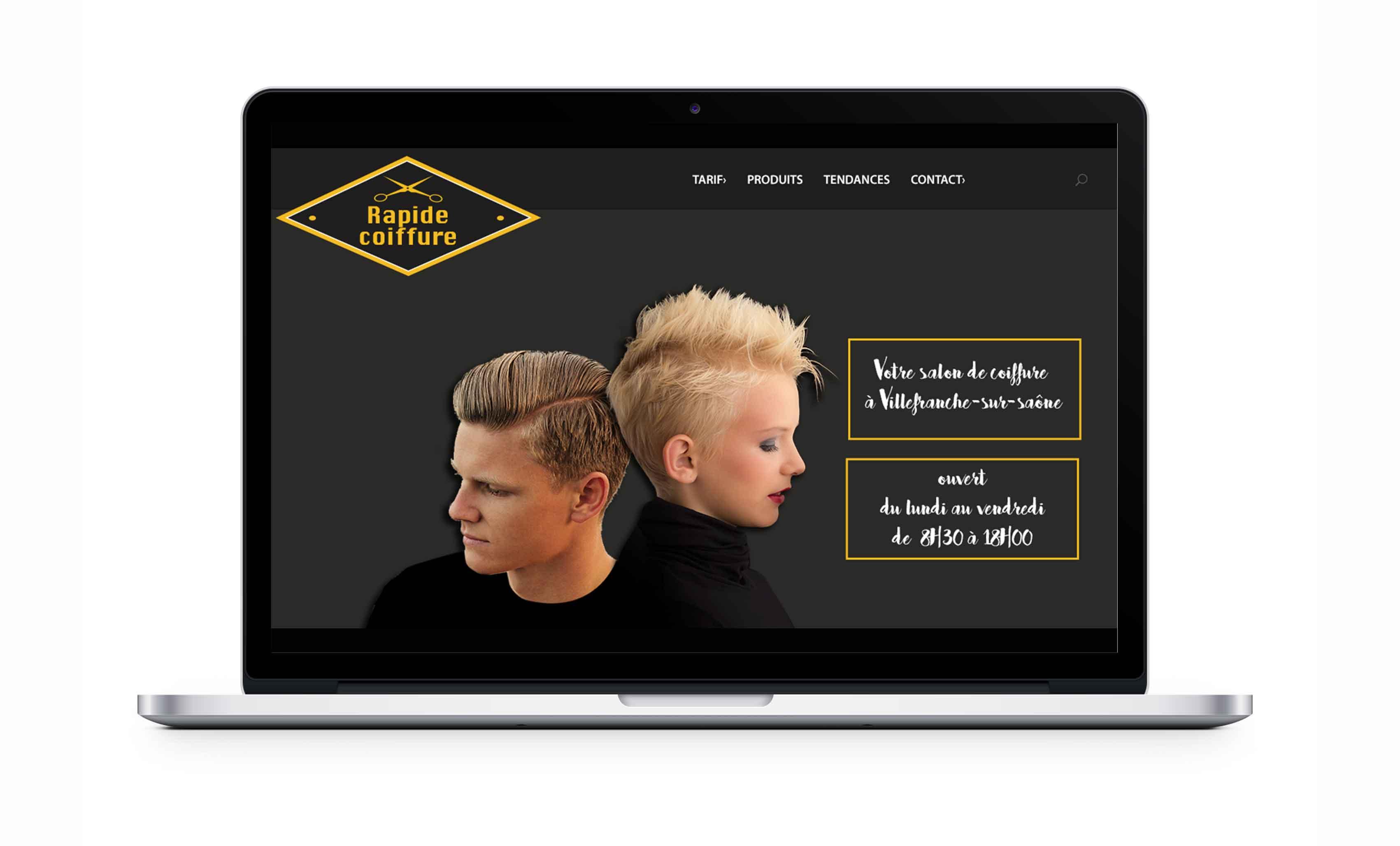 projet-site-salon-de-coiffure