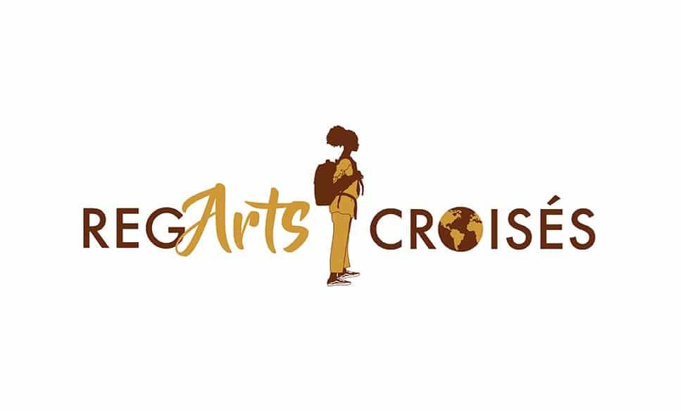 logo-regarts-croisés